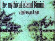 bimini still 1