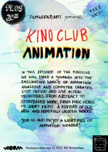 kinoclub_animation